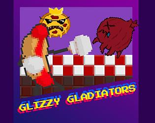 Glizzy Gladiators