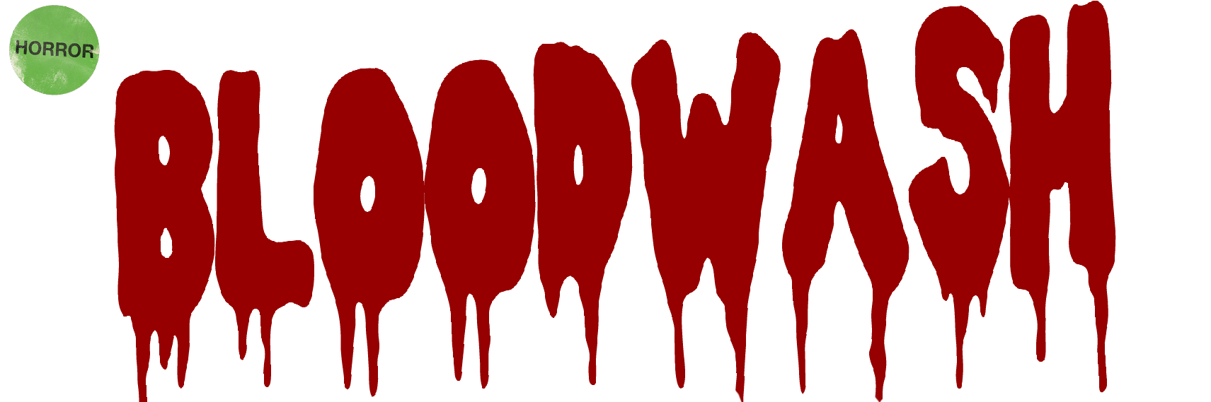 Bloodwash