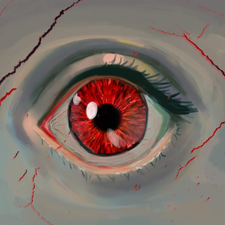 Red Eye 7
