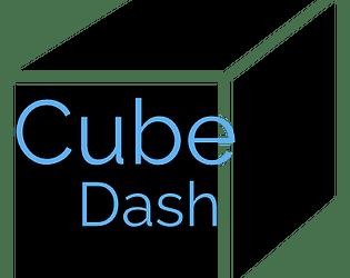 Cube dash