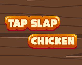 Tap Slap Chicken