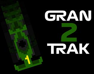 Gran Trak 2