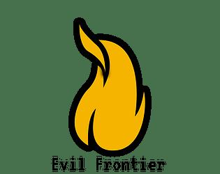 Evils Frontier