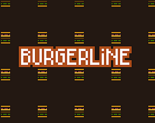 burgerline