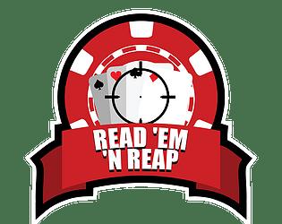 Read em'n'Reap