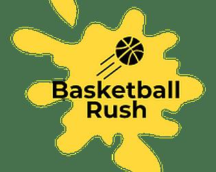 BasketballRush (For Android)