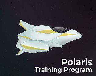 Polaris Training Program