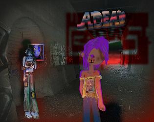 Adeau/Liquidteen