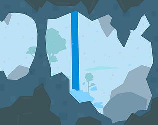 Arcono Cavern