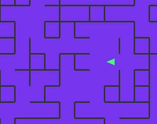 Pathfinding and Maze Generation