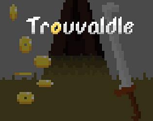 TrouvaIdle