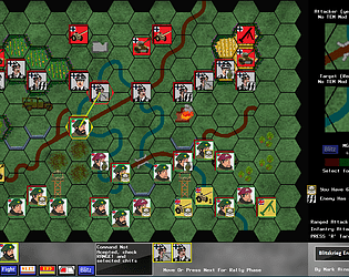 Blitz Wargame,Zulu,WildWest,Redcoats,Nam - many more