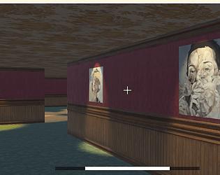VR_Draws