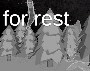 for|rest