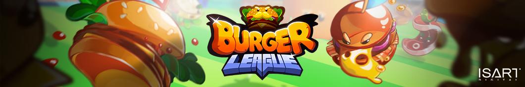 Burger League 2021
