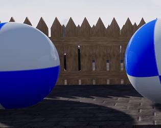 Ball & Ball