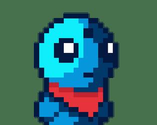 Crafting Game Beta 0.1