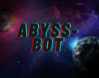 abyss-bot