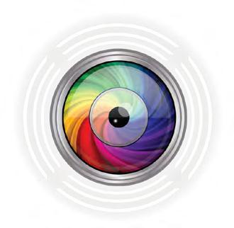 Vision Layers Logo