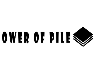Tower of Pile