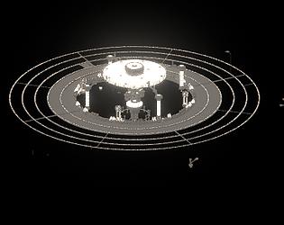 Space Valk 3