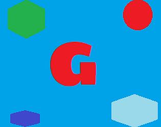 Geometric War