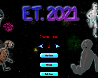 ET2021