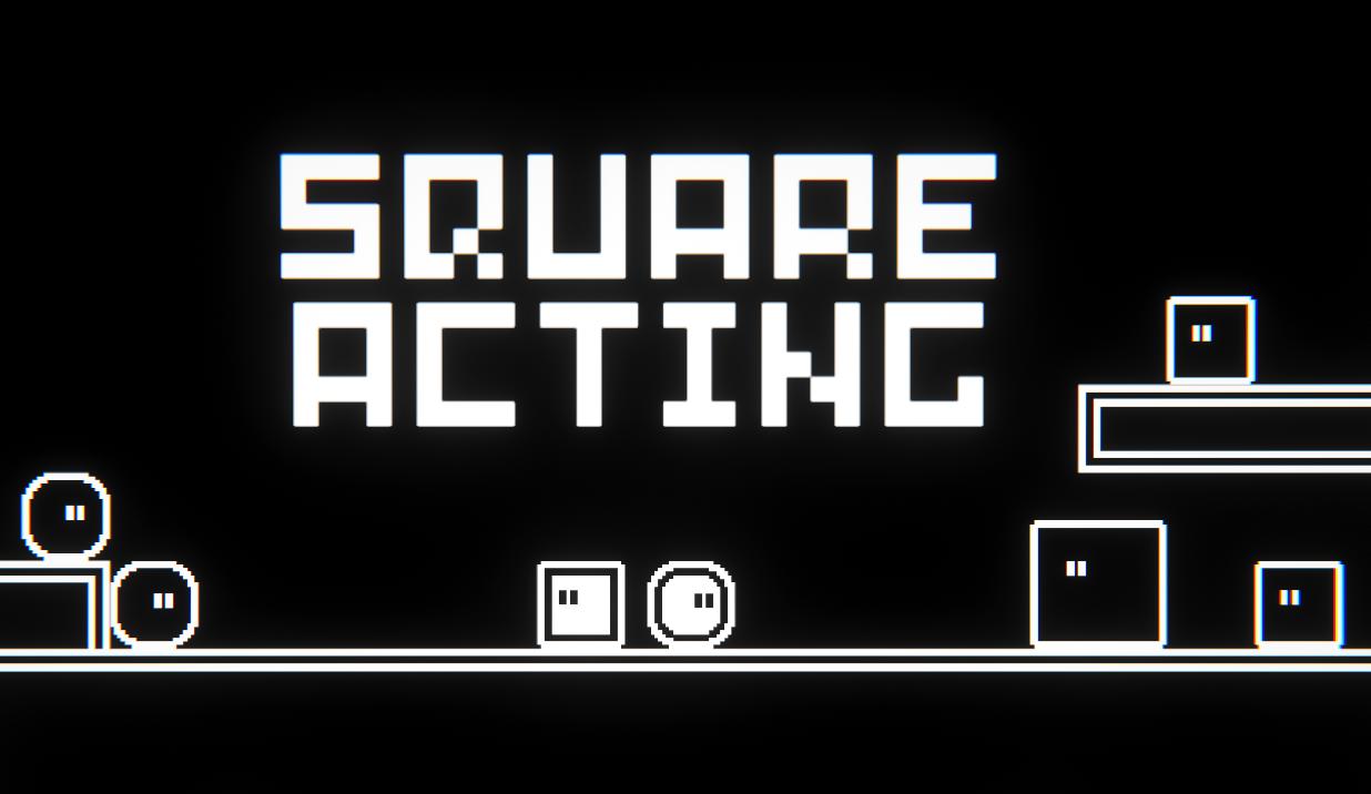SquareActing