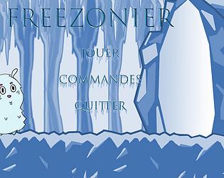 Le Freezonier