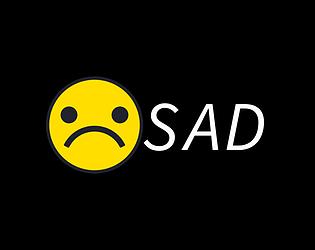 Sad :')