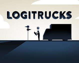 LogiTrucks