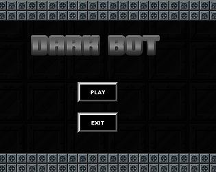 Dark Bot (new update) Thumbnail