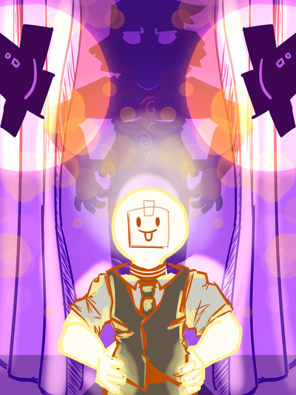 lamp_lad