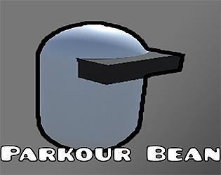 Parkour Bean