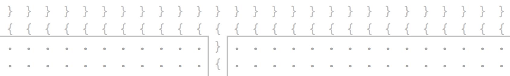 ASCII Empires