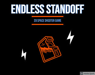 Endless Standoff