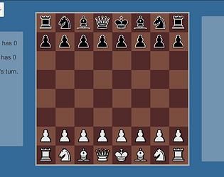 ChessVariance