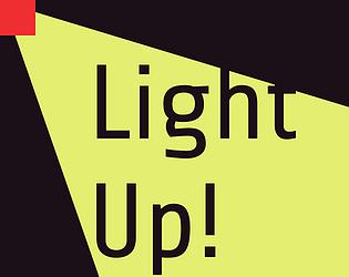 LightUp!