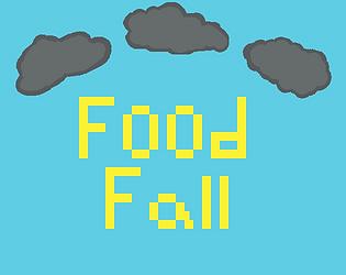 FoodFall