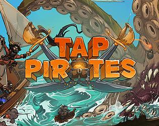 Tap Pirates