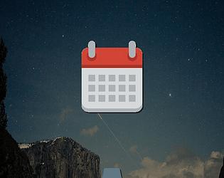 Workout Interval / Aralık Zamanlayıcısı