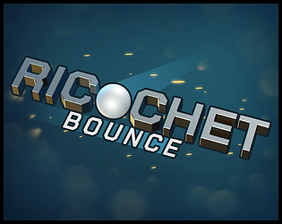Ricochet Bounce
