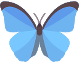 RelaxToButterfly