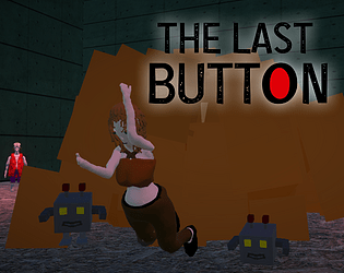 The Last Button