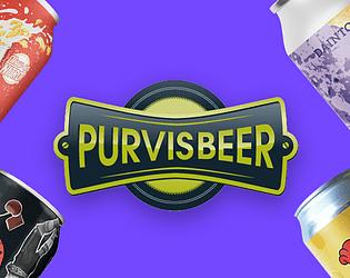 Purvis Beer VR