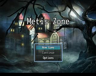 Metis Zone
