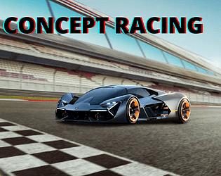 Concept racing