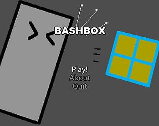 BashBox