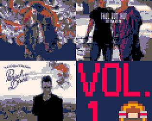Jukebox vol. 1