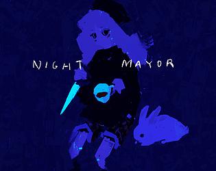 Night Mayor